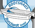 Bootshaus Burchardt GmbH